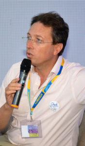 Dr Ahmed SKHIRI Bizerete 2018