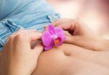 L'hyménoplastie est une opération de réparation de la virginitéL'hyménoplastie et l'hymennoraphie en Tunisie sont des opérations de restauration de la virginité pratiquées en toute confidentialité
