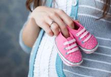 Comment marche l'assistance médicale à la procréation (AMP) ?