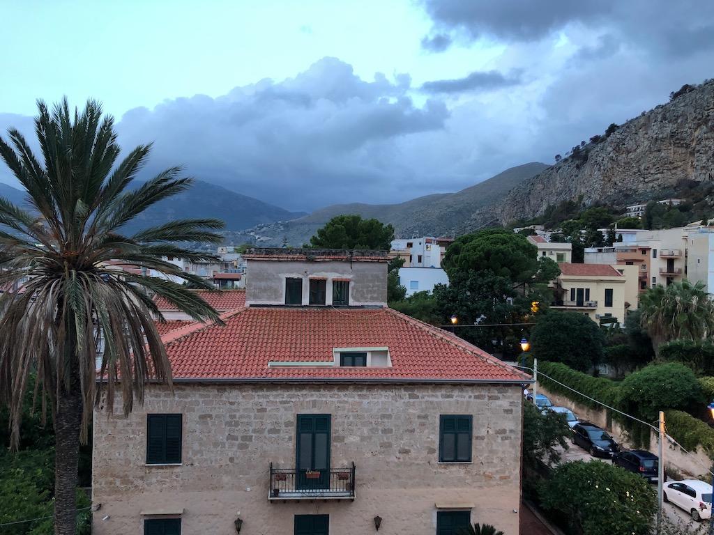 Quality Management ESHRE Palermo 2019 (02)