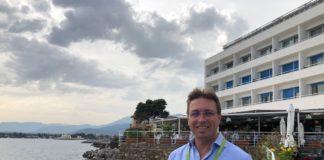 Quality Management ESHRE Palermo 2019 (03)