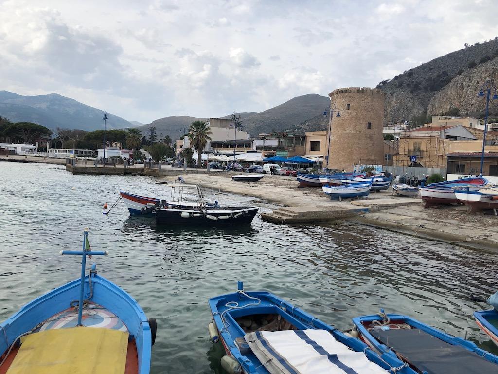 Quality Management ESHRE Palermo 2019 (05)
