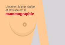 Comprendre le cancer du sein